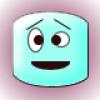 Аватар для Autopass1h