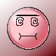 retin-a gel 0.025