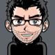 reznorms's avatar