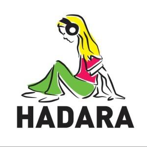 Profile picture for HADARA