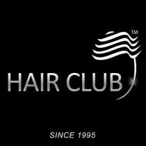 hairclubpakistan's picture