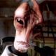 zub1's avatar