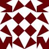 Το avatar του χρήστη PSYCHO.10