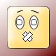Avatar for user deadguy