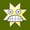 Аватар для Waisseneipilm