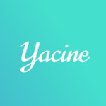 Profile picture of Yacine