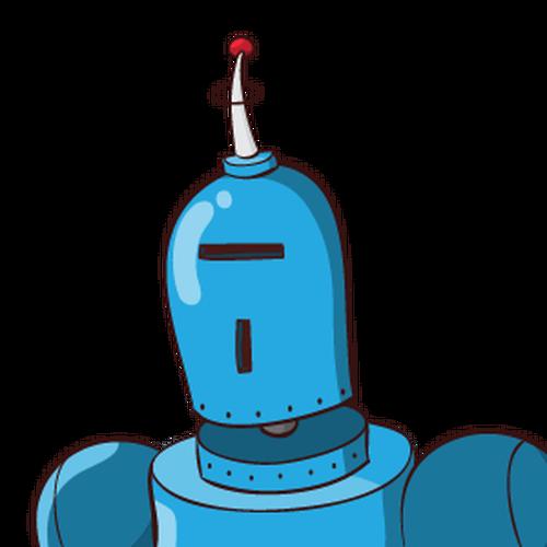 grabber17 profile picture