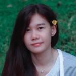 Savuth Yeun