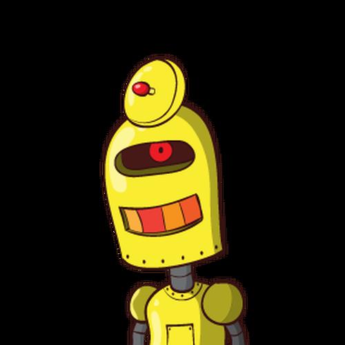 LOLOLOLO profile picture