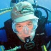Tips for cleaning your housing after a dive - last post by Vondo