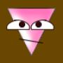 Osman123 - ait Kullanıcı Resmi (Avatar)