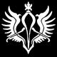 ArkCrimson