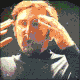Jarhead4232's avatar