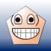 Аватар для CerBruiff