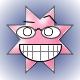 Аватар пользователя катюха