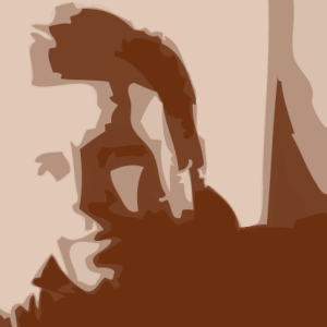 Profile picture for Mac Alnakari