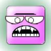 Аватар для ci1e2ub6