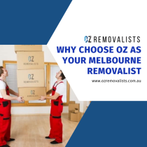 ozremovalists's picture