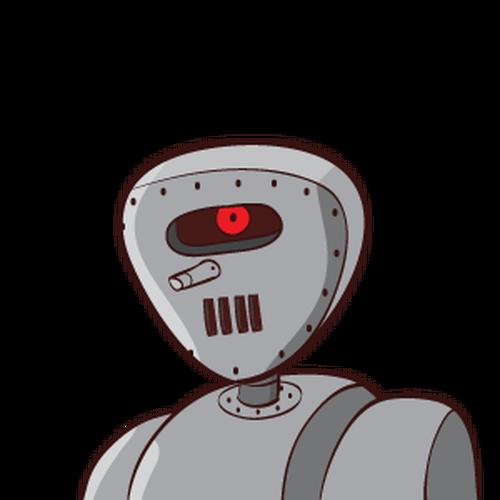 diocia profile picture