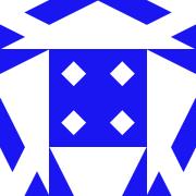 938f820012a05206705045b74fd5e845?s=180&d=identicon