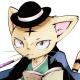 andysislands's avatar