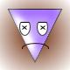 bill1229's Avatar (by Gravatar)