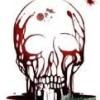 Рейды на Сектор Б (DayZ Origins) - последнее сообщение от Shoot3R
