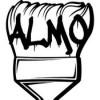Vente : Cned Agregation Interne Arts Plastiques - dernier message par almoart