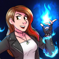 bluefire40