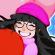 tvepic1122's avatar