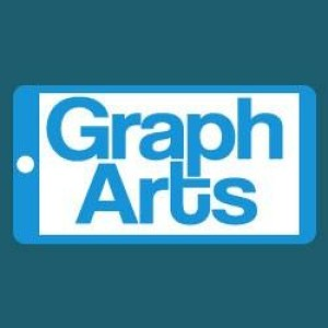 Profile picture for Graph-Arts
