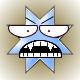 eilks's Avatar (by Gravatar)