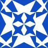 Το avatar του χρήστη kastanoksanthos