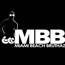 beachbmiami's picture