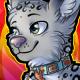 karmickoala's avatar
