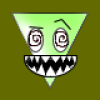 Аватар для nagrnulizn