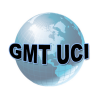 Global Medical Training at UCI