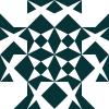 Το avatar του χρήστη gAnGsTa