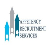 Appetency Recruitment