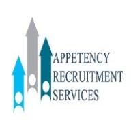 Appetency Recruitment