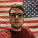 samthepup4's avatar