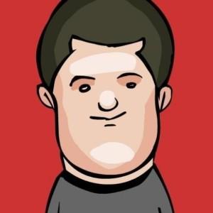 Profile picture for Happy Cog