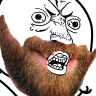 BeardlessBrady