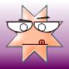 Аватар для aisukohi