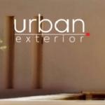 Urbanexterior