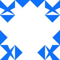Group logo of Fremantle Western Australia (Australia)