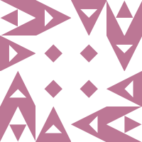 Group logo of Meru Eastern (Kenya)