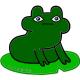 FaceguyMcBadass's avatar
