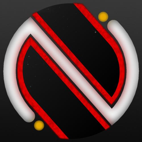 Nautalis profile picture