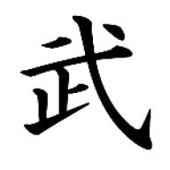 DalaiTom